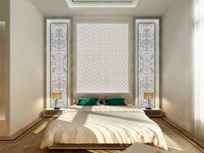"DESIGNED BY ""MOHAMMAD MAHDI FAKHIMI"""